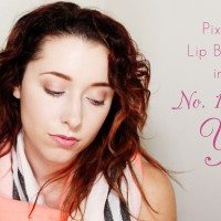 Pixie Lip Blush in No. 1 Youth