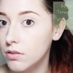 30 Days of Lipcolor: Day Twenty