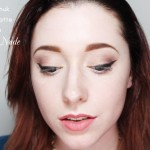 30 Days of Lipcolor: Day Seven