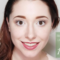 Rimmel London Lasting Finish Lipstick by Kate in 104