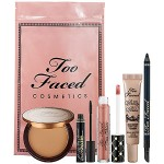 Review: Too Faced Paparazzi Ready kit