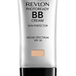 Review: Revlon Photo Ready BB Cream Skin Perfector