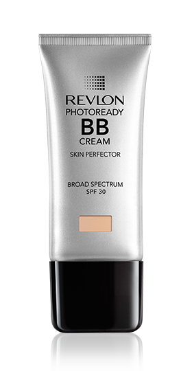 Revlon Photo Ready BB Cream in light